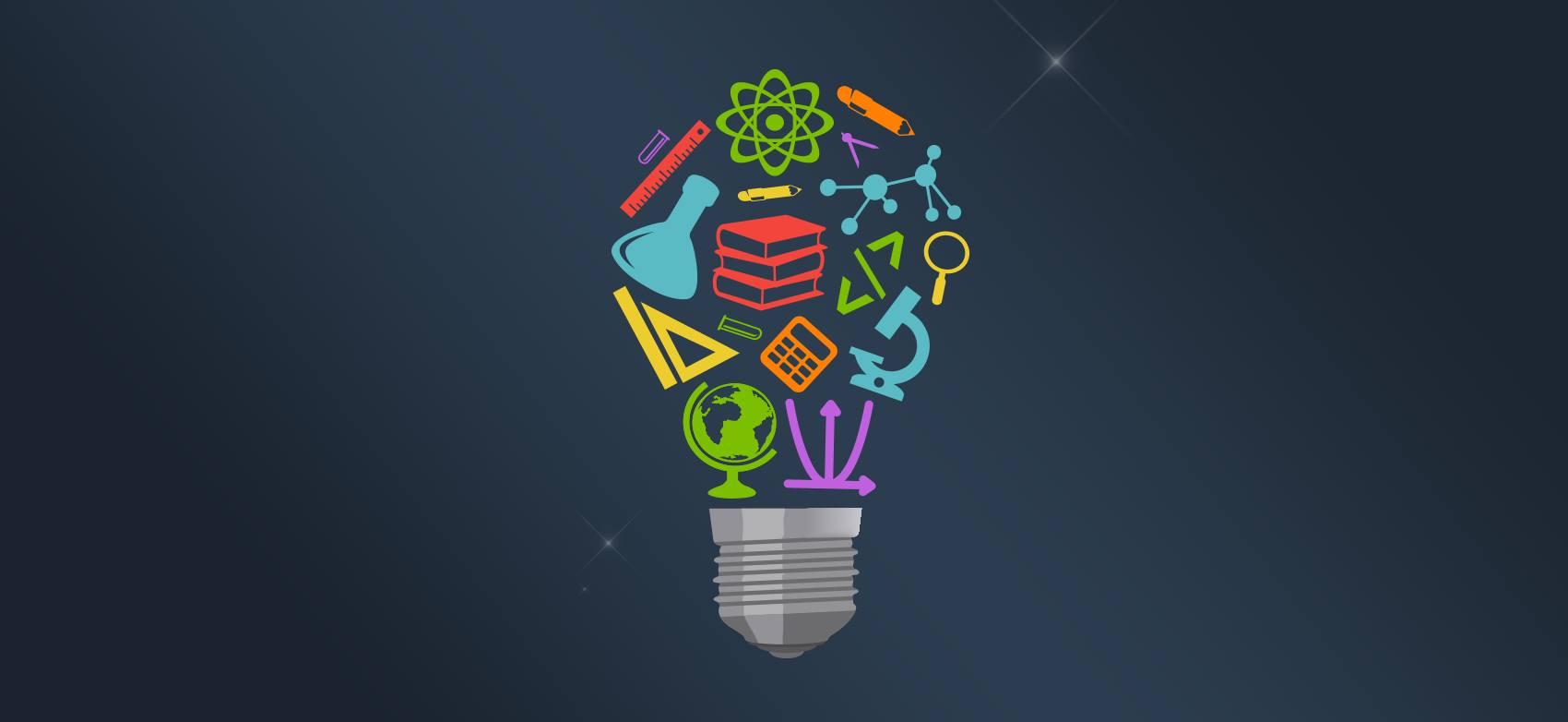 Освітня онлайн-платформа Prometheus викладатиме Гарвардський курс програмування в 10 містах України