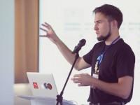 Крупнейший украинский интернет-ресурс для программистов полностью отказался от баннерной рекламы