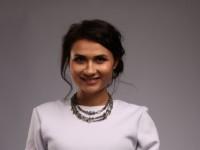 Анна Пивень, email-маркетолог — о триггерных письмах и сценариях их использования