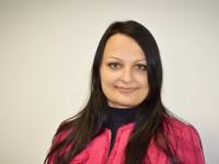 «Уже 6 Институтов НАН Украины ведут переговоры с инвесторами» — Ольга Крупская, NDI Foundation