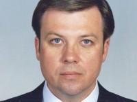 Леонід Євдоченко, Держспецзв'язку — про хакерів та команду кіберзахисту CERT-UA