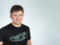 Дмитрий Покотило, F.ua — о новом плагине для поиска заказов из интернет-магазина