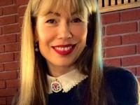 Анна Лесюк, Idealist.media — о борьбе с цензурой и будущем видеоплатформ в Украине