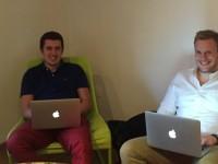Константин Карпалов, Needaschool.com — о CPA-рекламе, переходе в стартап и жизни за границей