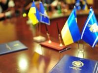 Торгівельно-промислова палата України готова надати стартапам інвестиції до 2 млн грн