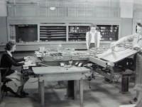 Кэтлин Антонелли — одна из первых женщин-программистов ХХ века