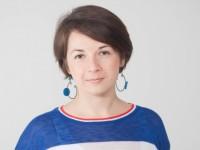 """Ірина Когут, CEDOS: «Такої бази, як у """"Шкільній карті"""", немає навіть у Міносвіти»"""