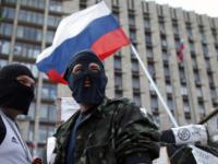 Дослідники НАТО опублікували книгу про кібервійну України та РФ в інтернеті