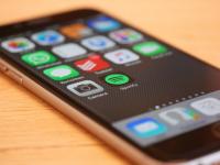 15 маленьких секретів iOS 9