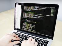 10 англомовних онлайн-платформ, які навчать вас програмувати