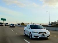 Как 26-летний хакер создал умное авто дешевле, чем у Tesla и Google