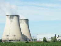 Нова атомна ера — чи настане вона у 2016-му: точка зору Пітера Тіля