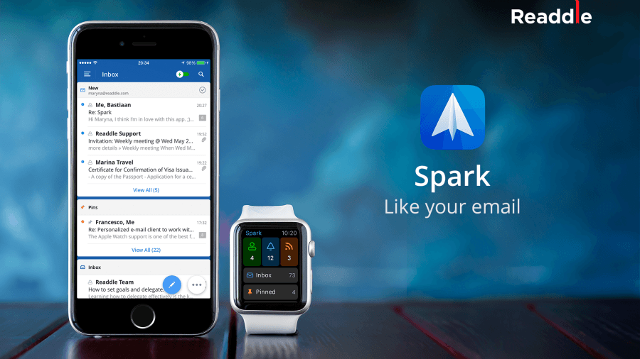 Spark-by-Readdle-1.0-for-iOS-teaser-001