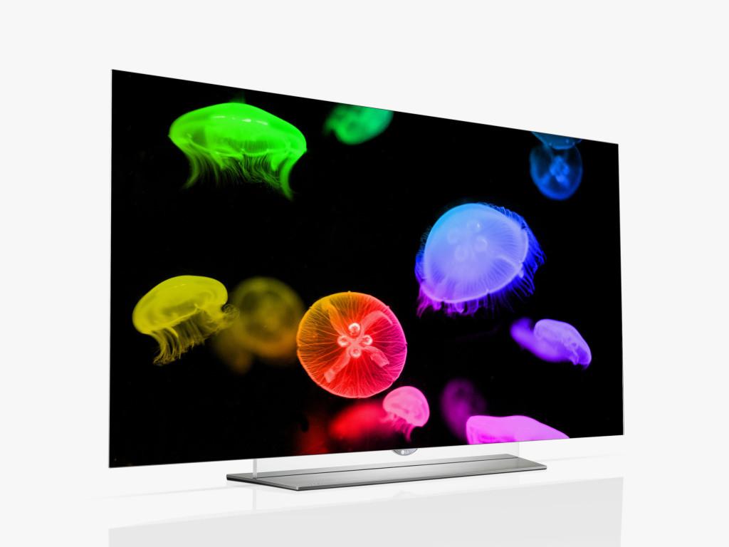 best-tvs-1-1024x768