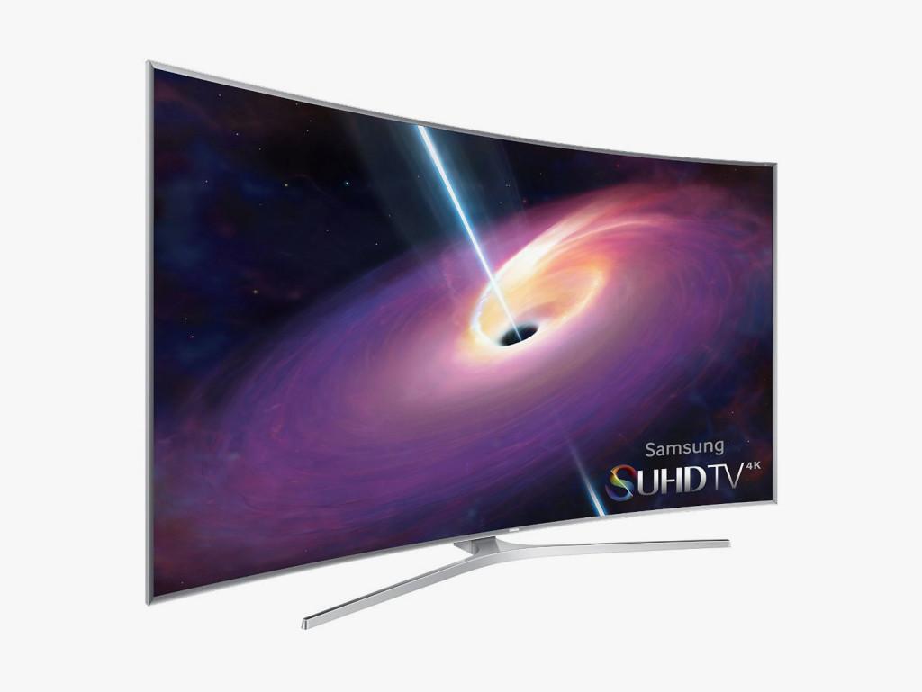 best-tvs-2-1024x769