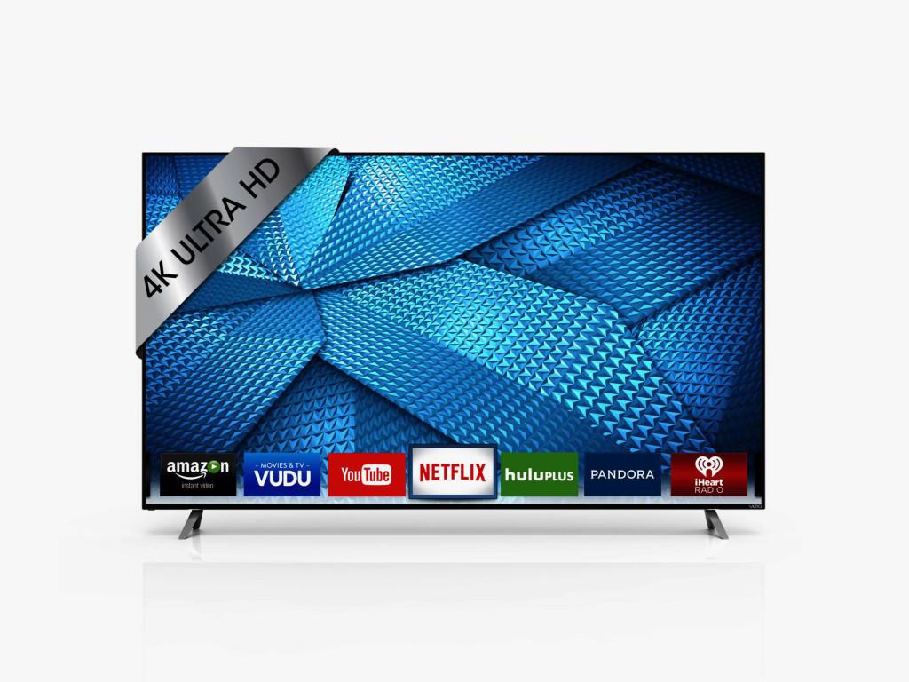 best-tvs-5-1024x768