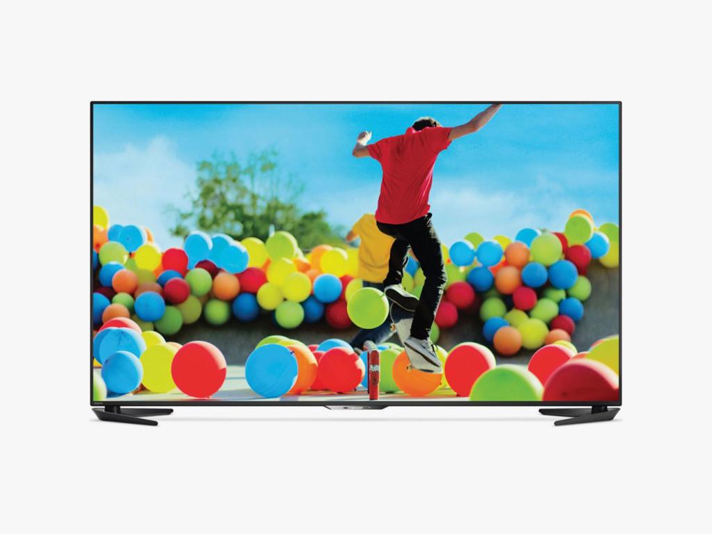 best-tvs-6-1024x768