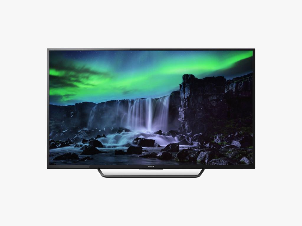 best-tvs-7-1024x768