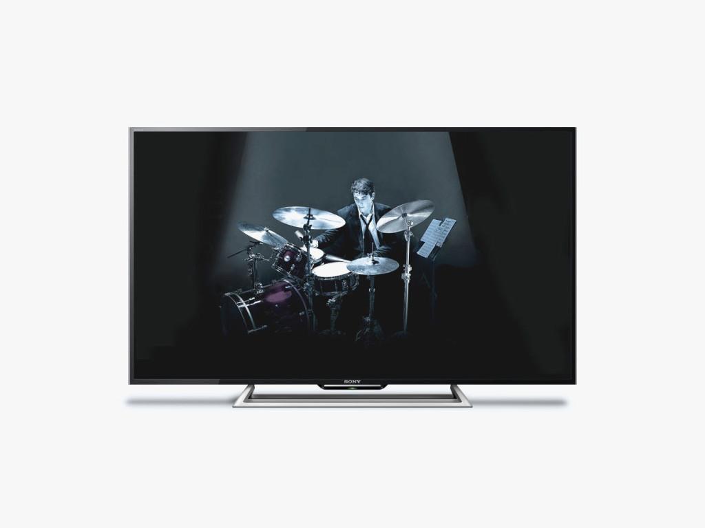 best-tvs-8-1024x768