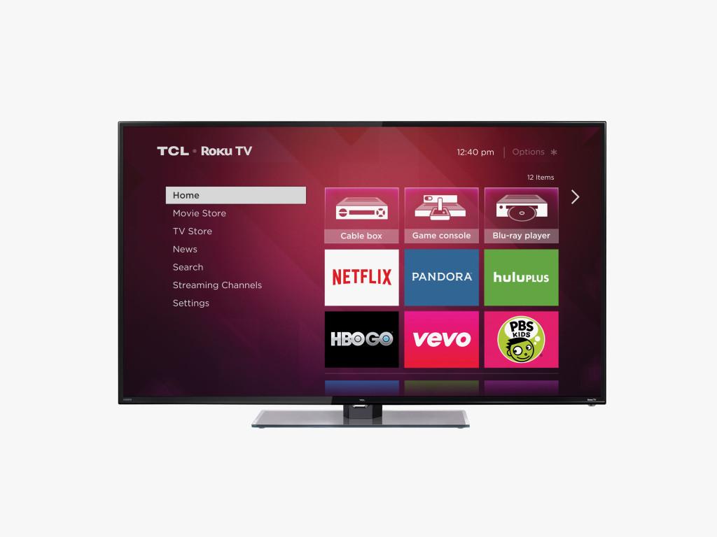 best-tvs-9-1024x768