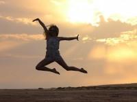 «Танцюй так, ніби захистив дисертацію» — як виглядає конкурс Dance Your PhD