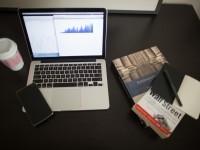 20+ корисних сайтів та онлайн-інструментів для роботи з даними
