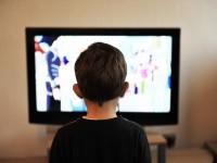 ТВ под ёлочку — выбираем лучший телевизор 2015 года
