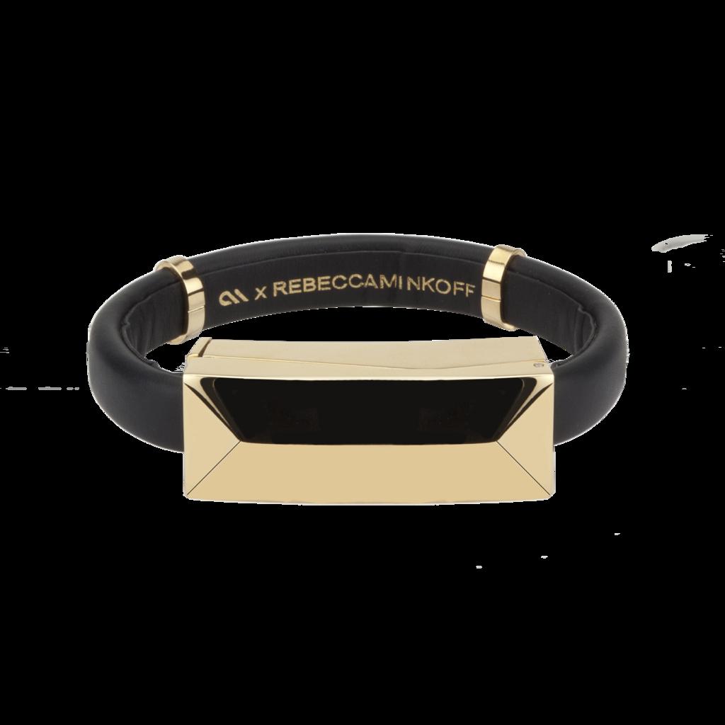cmi_RM-Charging-Bracelet_Black-Gold_CM031988_1_1024x1024