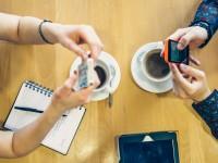 Заявление Anonymous, новый проект iGov и деньги по SMS — утренние новости