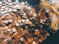 MoneyDashboard — онлайн-инструмент для экономного Нового года