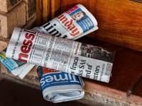 Борьба новых и классических медиа — что дальше?