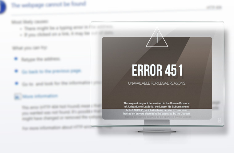 error451_story