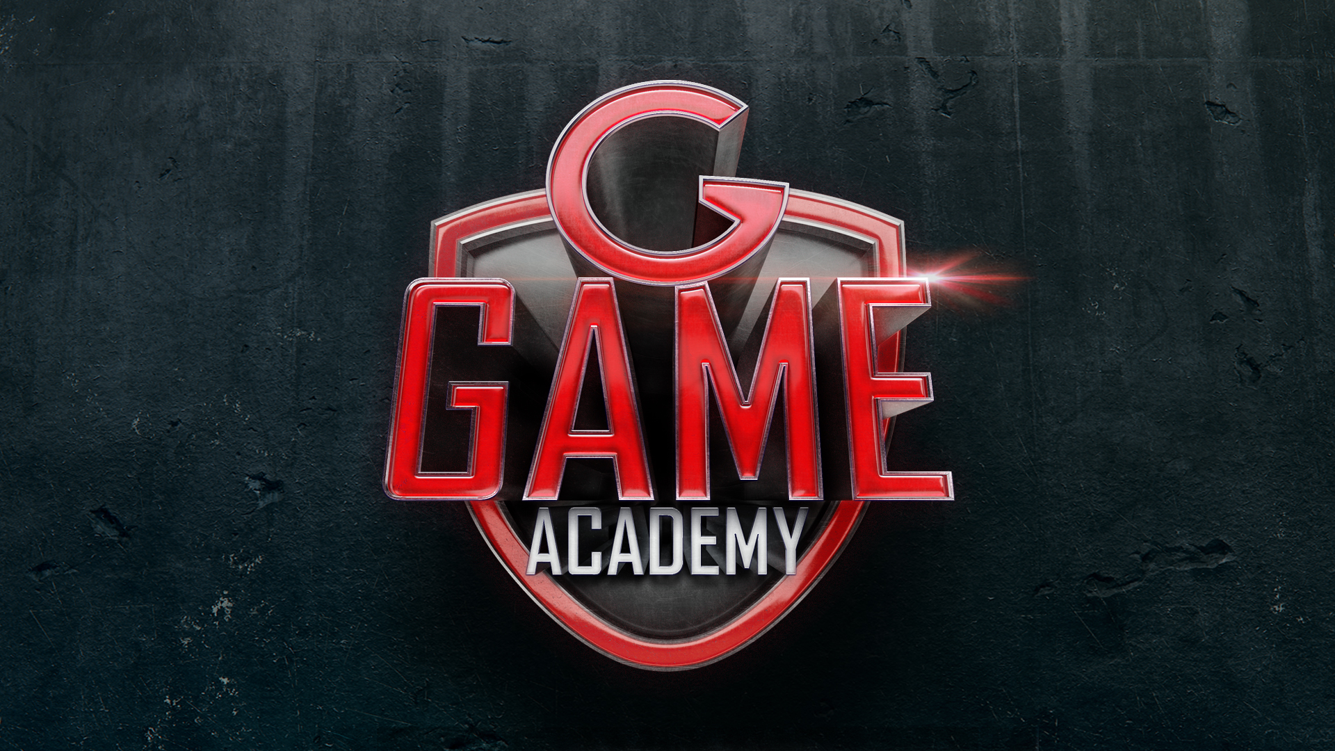 game-academy