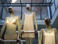Retail Community: украинцы чаще покупают в сети технику, но дольше рассматривают одежду