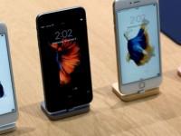 Наш обзор iPhone 6s — стоит ли «вестись» на 3D Touch и 4K-видео?