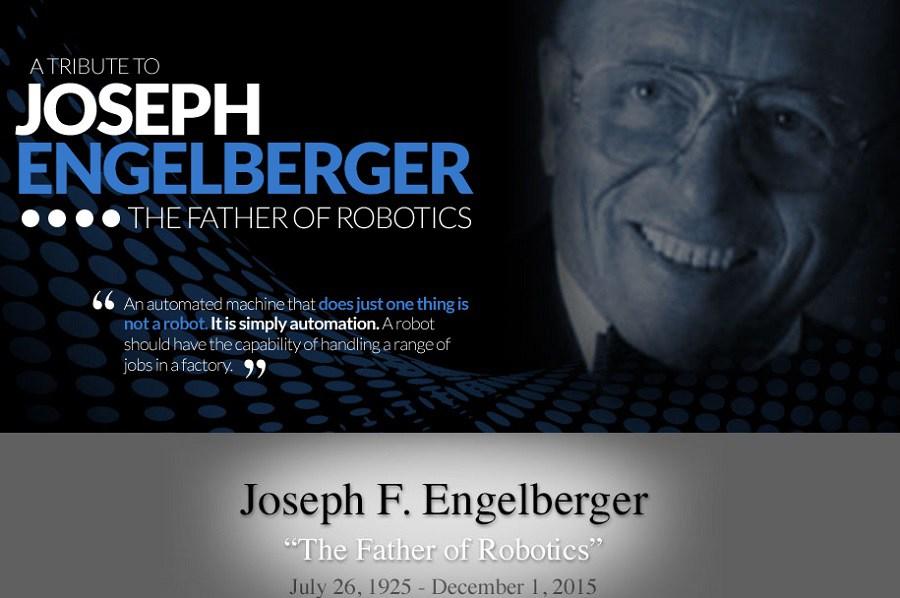 joseph-engelberger