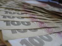 Дитячий «РобоКлуб» в Івано-Франківську зібрав необхідні 55 тис всього за 10 днів