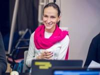 Олена Дуб, засновниця Kyiv Rent — про Facebook, ріелторів та корисні групи для економних