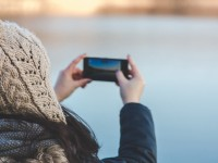 «Vodafone Украина» подключила 3G в Ивано-Франковске, Полтаве и Херсоне
