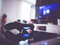Александр Хруцкий, организатор Games Gathering — о трендах и будущем украинского геймдева