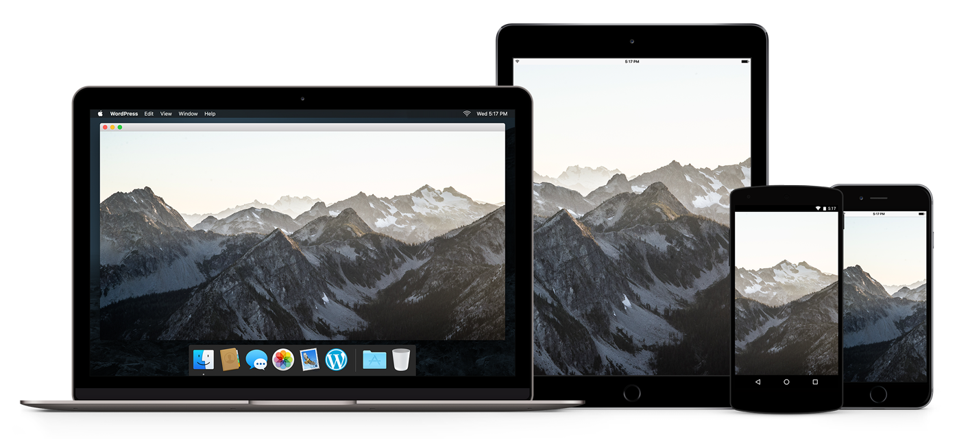 responsive-devices-ipad-2x