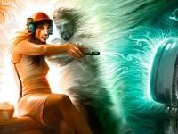 Наука проиграла религии, рок-группа в Oculus Rift и тизер «Игры Престолов» — новости пятницы