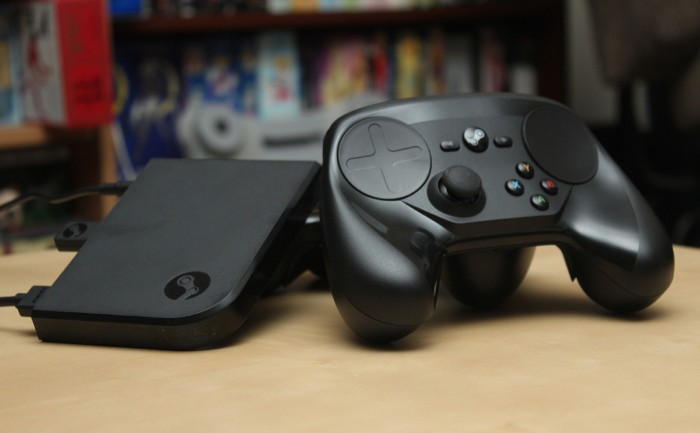 steam-link-and-controller