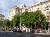 Активісти Dream Kyiv запустили декомунізовану онлайн-мапу столичних вулиць