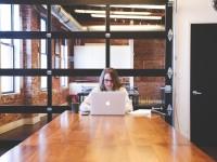 22 подсказки для предпринимателя, желающего наладить свою жизнь