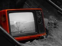 90% українців надають перевагу телебаченню — інфографіка від Lviv Media Forum