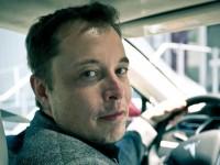 В офис без руля — как выглядит поездка на работу с автопилотом Tesla