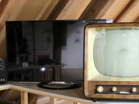 От SmartTV до обычной «плазмы» — ТОП-10 телевизоров на любой вкус и кошелёк