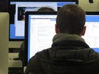 Міносвіти забезпечить онлайн-навчання для школярів окупованого Криму та Донбасу