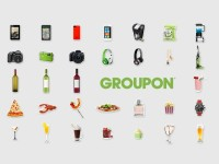 Скидки закончились — Groupon свернул деятельность в Украине